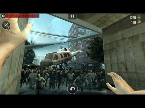 world war z game trailer-4