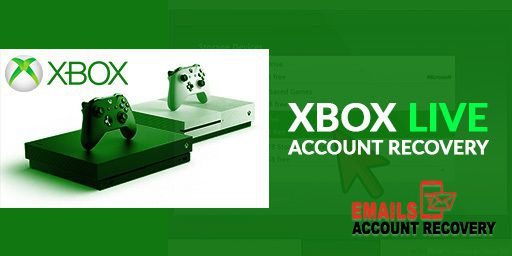 xbox live account recovery-5