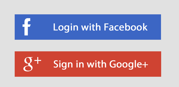 google plus sign in-0