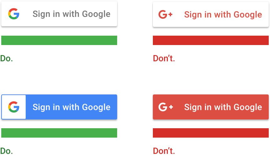 google plus sign in-1